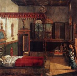 800px-Vittore_carpaccio,_Dream_of_St_Ursula_01