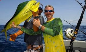 FISHING-ATTITUDE-lampuga