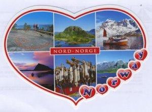 norway0005