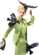 The-Birds-Barbie-PF-WENN