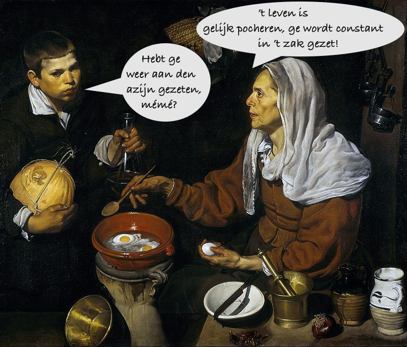 Diego_Velazquez_-_An_Old_Woman_Cooking_Eggs_-_Google_Art_Project