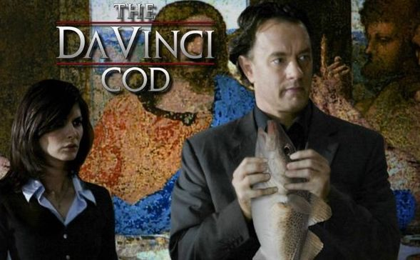 http _www.freakingnews.com_pictures_110000_The-Da-Vinci-Cod--110243
